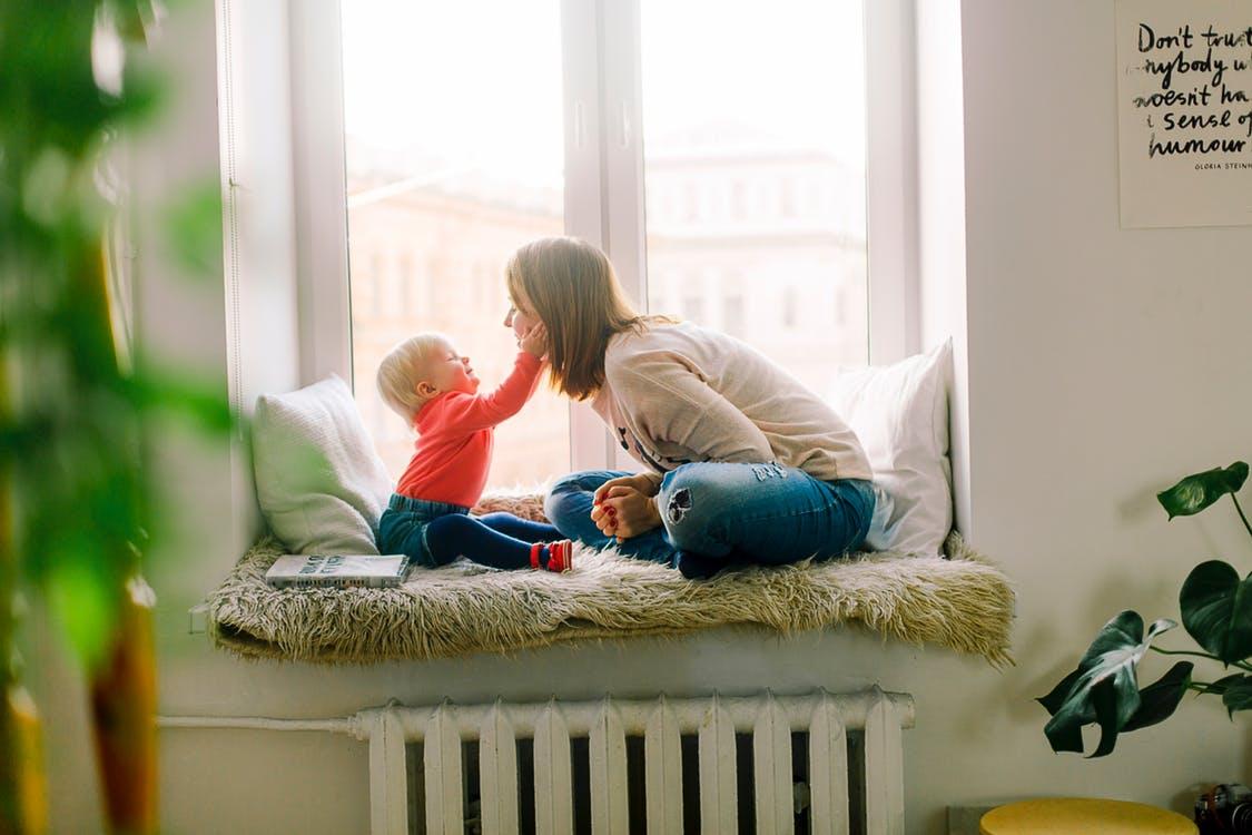verzekerd verzekeringen huis verzekeren